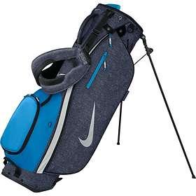 Nike Sport Lite II Carry Stand Bag