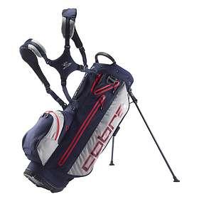 Cobra Golf Tech F6 Carry Stand Bag