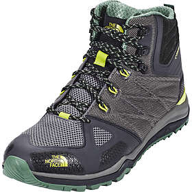 The North Face Ultra Fastpack II Mid GTX (Herr)