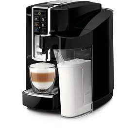 Saeco Cafissimo Latte HD8603