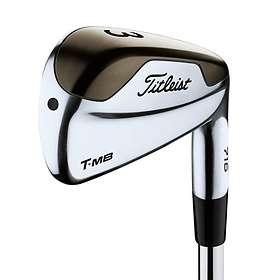 Titleist 716 TMB Irons
