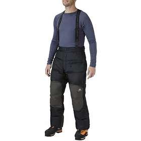Mountain Equipment Lightline Pants (Herre)