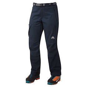 Mountain Equipment Epic Touring Pants (Dame)
