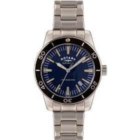 Rotary Exclusive GB00488/05