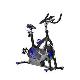 Reebok GSB Indoor Bike One Series
