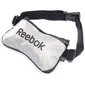 Reebok Sprint Storage Belt