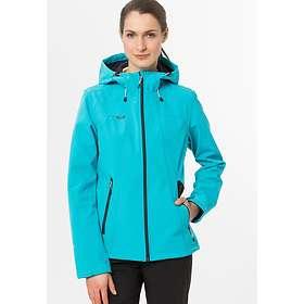 Icepeak Sisko Jacket (Dame)