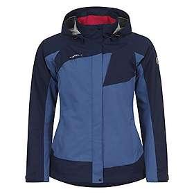 Icepeak Shara Jacket (Dame)
