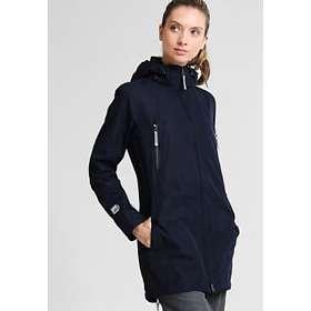 Icepeak Linea Jacket (Dame)