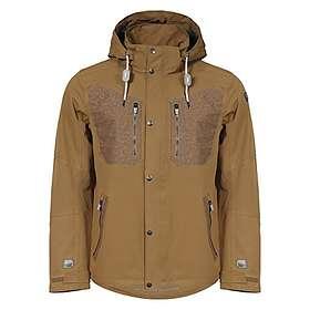 Icepeak Lazaro Jacket (Herre)