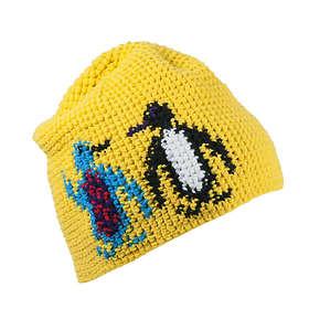 Kask Penguin (Junior)