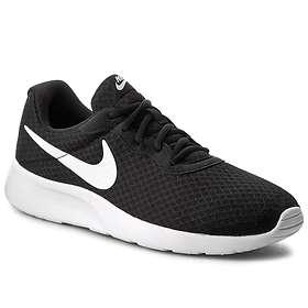 Nike Tanjun (Herr)