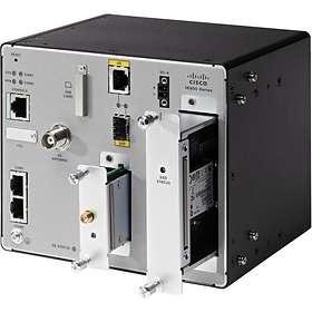 Cisco IR910G