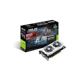 Asus GeForce GTX 950 HDMI DP 2GB