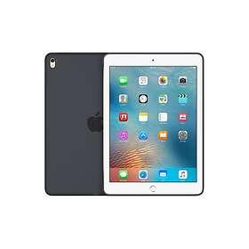 "Apple Silicone Case for iPad Pro 9.7"""