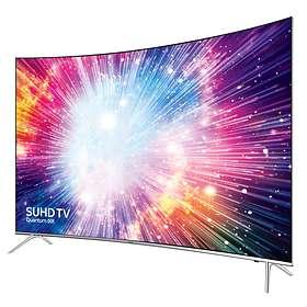 Samsung UE65KS7505