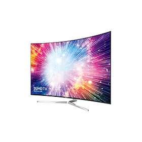 Samsung UE65KS9005