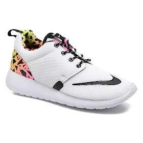 Nike Roshe One Torino