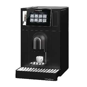 Schaerer Coffee Joy