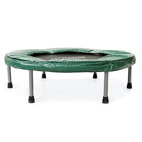 Outra Sport First Trampoline
