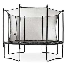 Outra Sport Trampoline With Enclosure 240cm