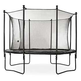 Outra Sport Trampoline With Enclosure 366cm