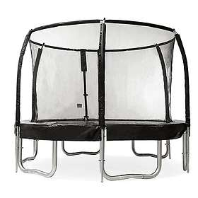 Outra Sport Pro Series Trampoline With Enclosure 366cm