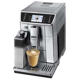 DeLonghi Primadonna Elite ECAM 650.55