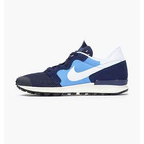 Nike Air Force 1 Dam Prisjakt