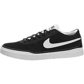 Nike SB Bruin Hyperfeel (Unisex)