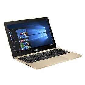 Asus VivoBook E200HA-FD0009TS