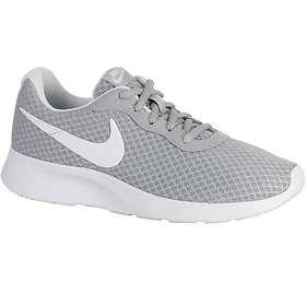 Nike Tanjun (Dame)