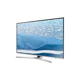 Samsung UE55KU6475