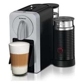 DeLonghi Nespresso Prodigio & Milk EN 270