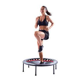Christopeit Sport Liten Trampoline 100cm