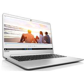 Lenovo IdeaPad 710S-13 80SW0024MX