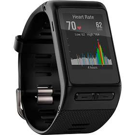 Garmin Vívoactive HR X-Large
