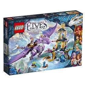 LEGO Elves 41178 The Dragon Sanctuary