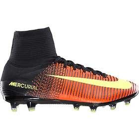 Nike Mercurial Superfly V AG-Pro (Herr)