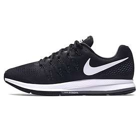 Nike Air Zoom Pegasus 33 (Herr)
