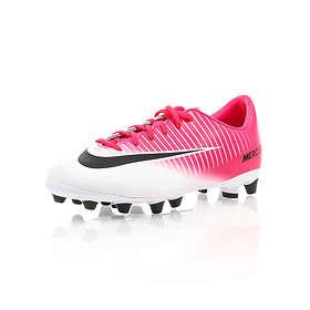 Nike Mercurial Vapor XI AG (Jr)