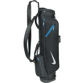 Nike Half Carry Stand Bag