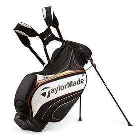 TaylorMade Tour Carry Stand Bag 2016