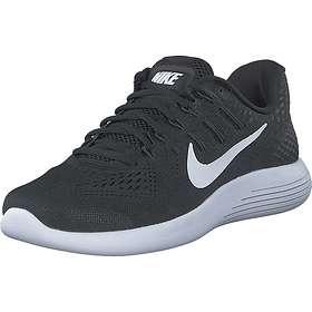 Nike LunarGlide 8 (Herr)