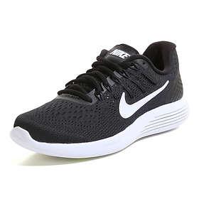 Nike LunarGlide 8 (Dam)