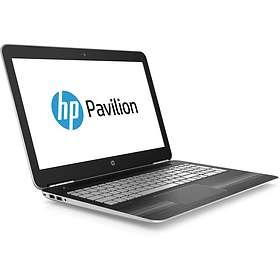 HP Pavilion 15-BC000no