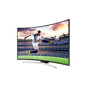 Samsung UE55KU6175