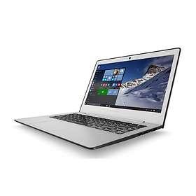Lenovo IdeaPad 500S-13 80Q20082MX