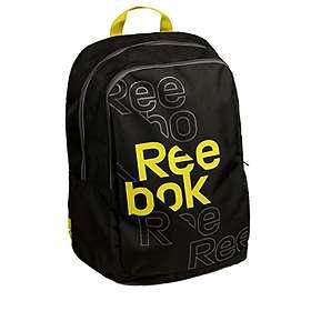 Reebok Kid's Royal Graphic AY178