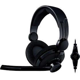 Hodetelefoner, Headsets, Høretelefoner og Øretelefoner ...